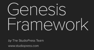 Genesis Visual Hook Guideプラグインをログインしていない場合は無効にする
